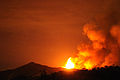 Etna Volcano Paroxysmal Eruption July 30 2011 - Creative Commons by gnuckx (5992706266).jpg