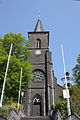 Ettringen St. Maximin und Anna5874.JPG