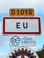 Eu-FR-76-panneau d'agglomération-02.jpg