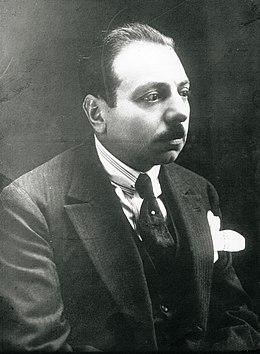 Eugène Merle 1927.jpg