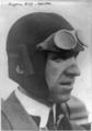 Eugene Ely, d. 1911.png