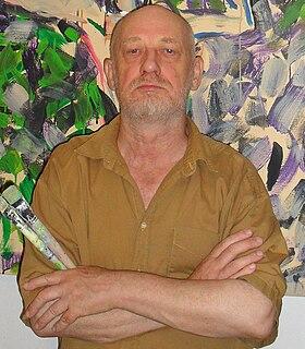 Eugeniusz Geno Malkowski