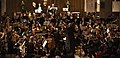 Eums symphonyorchestra greyfriars2.jpg