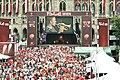 Euro 2008 public viwing vienna 2.jpg
