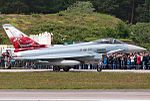 Eurofighter Typhoon EF2000, Germany - Air Force JP7639073.jpg