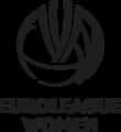 Euroleague Women Logo.png
