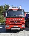 Europäisches Trucker-Treffen in Passau -09.JPG