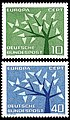 Europa 1962 BRD Series.jpg