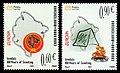 Europa 2007 Montenegro series.jpg