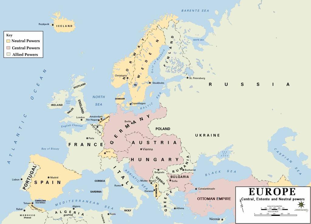 Datei:Europe 1914.png – Wikipedia