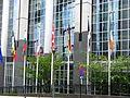 European Flags (4626735975).jpg