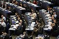 European Parliament Strasbourg 2015-10-28 03.jpg
