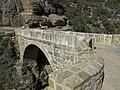 Eurymedon Bridge, Selge, Turkey. Pic 19.jpg