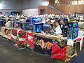 Euskal 14 participantes.jpg