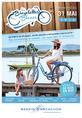 Evénement Les Bicyclettes Bleues.pdf