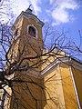 Evangelikus templom, 2008 Oroszlány157.jpg
