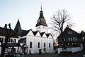 Evangelische Kirche Numbrecht.JPG