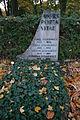 Evangelischer Friedhof Berlin-Friedrichshagen 0108.JPG
