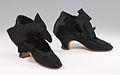 Evening shoes MET 67.110.78a-b CP4.jpg