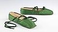 Evening slippers MET 54.61.1a-b CP4.jpg