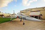 Ex-ROKAF F-5 at the Pacific Aviation Museum (3).jpg