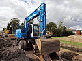 Excavator owned by Loon op Zand pic3.JPG