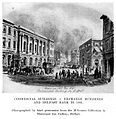 ExchangeRoomsBelfast1841.jpg