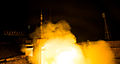 Expedition 40 Launch (201405290004HQ).jpg