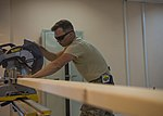 Expeditionary engineers, a glimpse into structures 160620-F-RN544-031.jpg