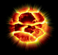 Exploding Planet.png
