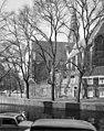Exterieur zuid-oost zijde naar het westen - Amsterdam - 20011927 - RCE.jpg
