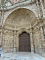 Exterior.003 - Catedral de Astorga.jpg