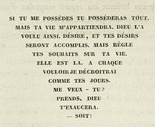 La Peau de chagrin. Honoré de Balzac - Decitre - 9782070338283 ...