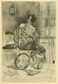 Félicien Rops, l'homme et l'artiste 112.png