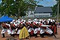 Fête des Brodeuses 2014 - cercle Saint-Evarzec 12.JPG