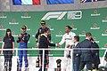 Fórmula 1 – Grande Prêmio do Brasil de F1 2019 (49080565731).jpg