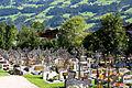 Fügen Friedhof neu III.jpg
