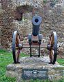 Fülek-artillery6.JPG