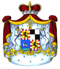 http://upload.wikimedia.org/wikipedia/commons/thumb/f/f4/F%C3%BCrstenwappen_Hohenzollern_Hechingen.PNG/208px-F%C3%BCrstenwappen_Hohenzollern_Hechingen.PNG