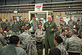 F-15C theater security package begins deployment 150403-F-RN211-281.jpg