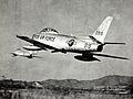 F-86 전폭기 (7438436256).jpg