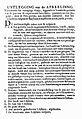 """F. Ruysch """"Icon durae..."""", 1738; uytlegging Wellcome L0008279.jpg"""