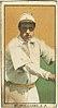 F. Williams, San Francisco Team, baseball card portrait LCCN2007683720.jpg