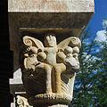 F10 19.1.Abbaye de Cuxa.0006.JPG
