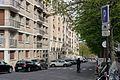 F1373 Paris XVI avenue de Lamballe rwk.jpg