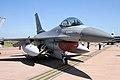 F16 - RIAT 2006 (2467496039).jpg