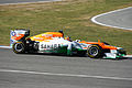 F1 2012 Jerez test - Force India 4.jpg