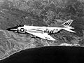 F3H-2M Demon of VF-112 in flight 1957.jpg