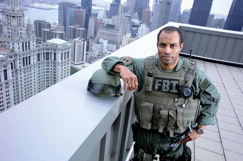 File:FBI SWATagent.jpg