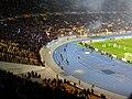 FC Dynamo Kyiv vs Olympiacos FC 21-02-2019 (9).jpg
